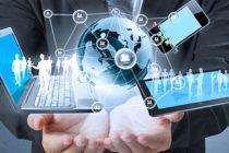 Miami: corazón de la tecnología emergente en Estados Unidos
