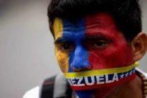 Venezolanos cada vez más tristes e iracundos, según ranking de felicidad de la ONU