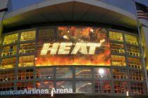 Dwayne Wade se va pero Miami Heat mantiene el mejor espectáculo deportivo de la ciudad