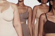 Conoce la nueva tendencia en lencería que está conquistando a las mujeres (fotos)