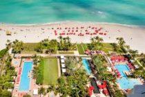 Florida destaca como poseedor de los mejores resorts de los EE.UU.