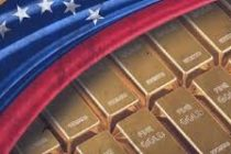 Denuncia: Banco Central de Venezuela estaría lavando euros de dudosa procedencia