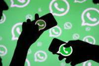 Ahora la mensajería de tu WhatsApp organizará las actualizaciones de tu estado de acuerdo a su importancia