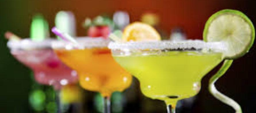 Celebra con lo mejor el Día Internacional del cóctel Margarita: te enseñamos cómo prepararlo