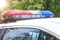Murió en tiroteo en la I-95 oficial de la Patrulla de Carreteras de Florida