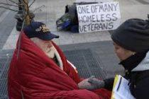 Comisionados de Miami-Dade instan a Congreso a mantener programa federal para veteranos en situación de desamparo