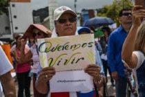 Amnistía Internacional: es hora de activar la justicia internacional para Venezuela (VIDEO)