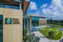 FPL dona $1 millón para apoyar el programa de terapia de protones del Miami Cancer Institute