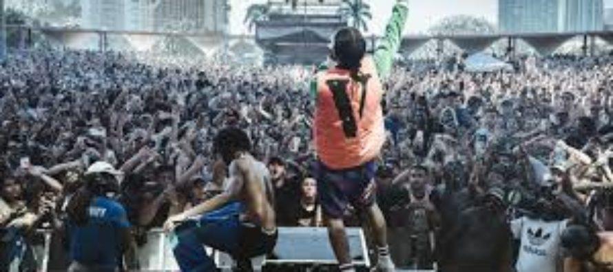 Rolling Loud: llega a Miami Gardens el festival de de hip-hop más grande del mundo