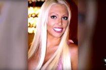 Diez años después aún se desconoce el asesino de la modelo de Playboy Paula Sladewski