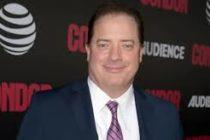 Brendan Fraser exitosa carrera en el cine silenciada por un abuso sexual