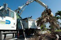 El comisionado Díaz aprobó resolución para poner fin al vertido ilegal de desechos