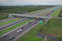 Continua la polémica por la construcción de un puente entre Miami Lakes y Hialeah