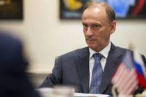 Aumenta la presencia de Rusia en Cuba: esta semana llegará el jefe del Consejo de Seguridad del Kremlin