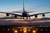 Si viajas te conviene saberlo: entérate cuál es la aerolínea más limpia del mundo