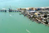 El magnate de bienes raíces Ben Mallah compra Marina en John's Pass por $17.2 millones