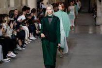 Alta Costura: Estas son las tendencias que nos dejan las pasarelas de París