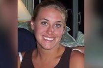 Familia se niega a renunciar a la búsqueda de Jennifer Kesse tras 14 años de su desaparición