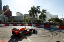 Alcalde Carlos Giménez vetó medida que evitaría realizar la Fórmula 1 en Miami Gardens