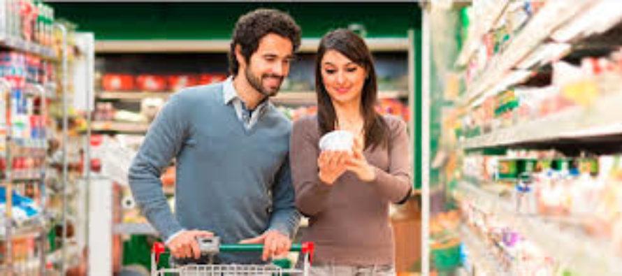 Futuro del mercado alimentario: sostenibilidad, tecnología y consumo bajo demanda