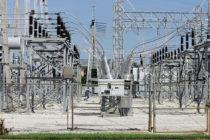 Restablecieron electricidad en Fort Lauderdale tras explosión en estación de FPL