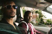 «Bad Boys For Life» rompe récord de taquilla durante fin de semana largo