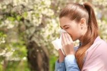 Alergia al polen: ¿por qué los hermosos robles de Florida Central causan hipersensibilidad?
