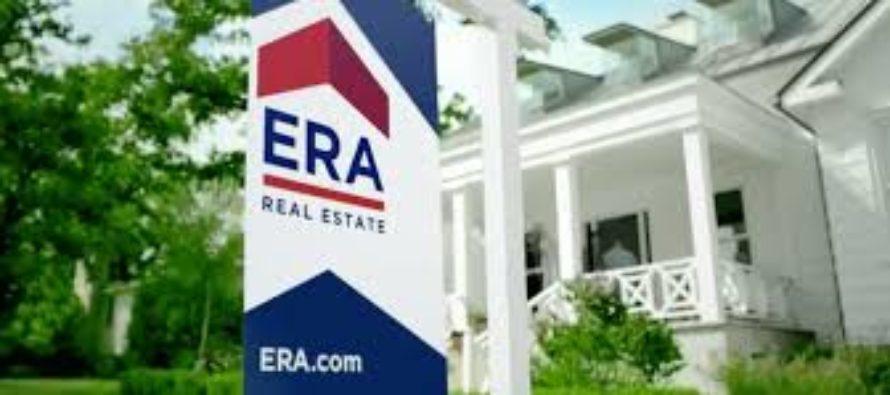 Era Real Estate anunció su filiación con Countywide Properties en Miami