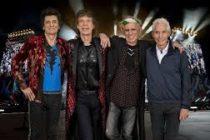 ¡De regreso! Rolling Stones retoma gira por ciudades de EE UU que no han visitado en una década