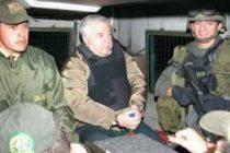 Capo colombiano pide clemencia a la justicia estadounidense por problemas de salud