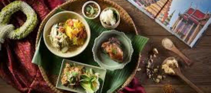 Encuentran ratones muertos en restaurante tailandés-japonés del sur de Florida