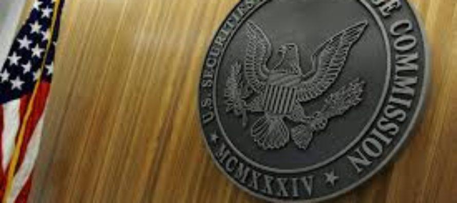 SEC acusa a ex director financiero del sur de la Florida por estafar a inversores minoristas