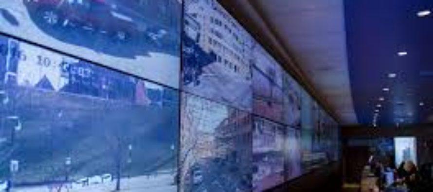 En la Oficina del Sheriff de Broward opera las 24 horas el Centro de Delitos en Tiempo Real
