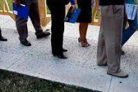 Te interesa: en la Feria de Empleo de West Palm Beach podrás conseguir el trabajo que mereces