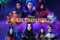 Disney Channel estrena la última película de Cameron Boyce, a un mes de su muerte