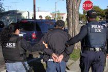 Juez federal ordenó que detenidos en centros de migración queden en libertad condicional en EEUU