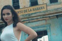 No deje de ir al concierto de la talentosa cantante cubana Diana Fuentes en Miami