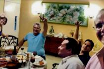 Díaz Canel raspado en su primer año como jefe de Gobierno de Cuba