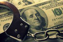 Multimillonarios del ranking Forbes que también fueron reclusos