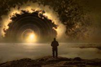 Continúa el enigma sobre compatibilidad entre Dios y la Ciencia