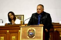 Asamblea Constituyente definirá fecha para comicios parlamentarios en Venezuela