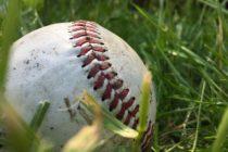 Las Grandes Ligas estudian posponer el draft y las nuevas firmas internacionales de 2020 por el coronavirus