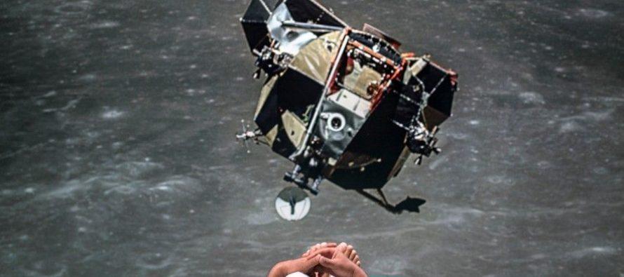 Descubra como el programa Apolo influye en los habitantes de Florida
