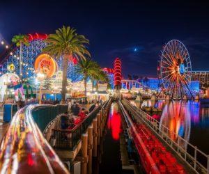 Conozca Galaxy's Edge y entre al universo de Star Wars en Disneyland