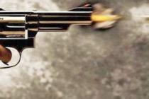 Hospitalizado adolescente por impacto de bala en Liberty City