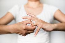 Divorcio se reduce en Miami por programas de apoyo al matrimonio