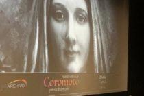 Documental Nuestra Señora de Coromoto, patrona de Venezuela fue proyectado en Miami