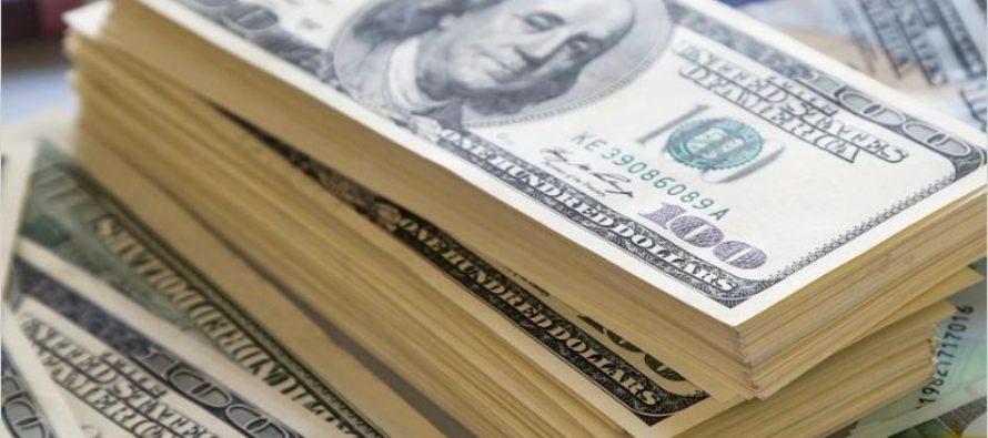 76% de floridanos apoyan el aumento del salario mínimo