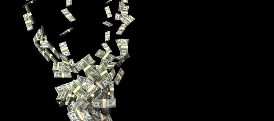 ¿Le gustaría ganar dinero gratis? No se trata de una broma, aquí le decimos cómo lograrlo