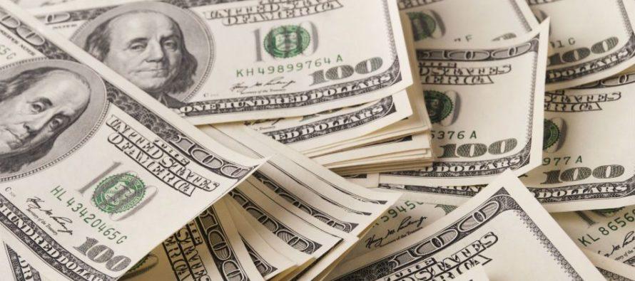 6.500 personas de Florida recibirán pago de sus deudas médicas por $7.2 millones por iglesia